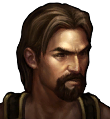 File:Portrait Blacksmith Jornham.png