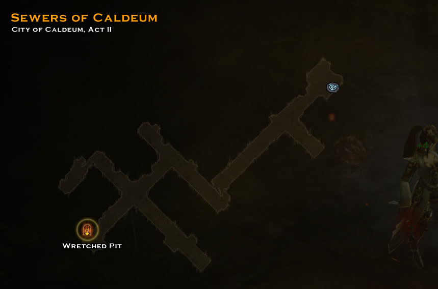 Sewers-of-caldeum-map.jpg