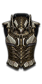 File:Chestarmor 105 demonhunter male.png