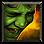File:Scound Dirty Fighting Icon.png