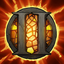 File:Trophy-the-black-soulstone.png