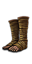 File:Boots 001 monk male.png