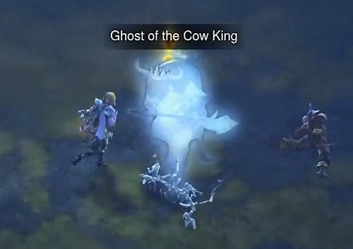 [Image: Easter-ghost-cow-king1.jpg]