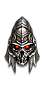 File:Helm 104 demonhunter male.png