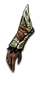 File:Gloves 204 witchdoctor male.png