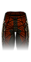 File:Pants 104 wizard male.png