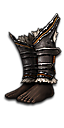 File:Boots 105 witchdoctor male.png