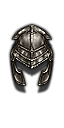 File:Helm 005 wizard male.png