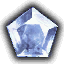 Diamond-R11-star.png