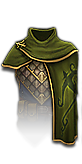 Cloak 002 demonhunter male.png
