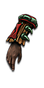 File:Gloves 004 witchdoctor male.png