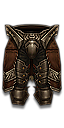 File:Pants 006 barbarian male.png