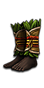 File:Boots 005 witchdoctor male.png