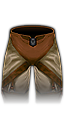 File:Pants 102 monk male.png