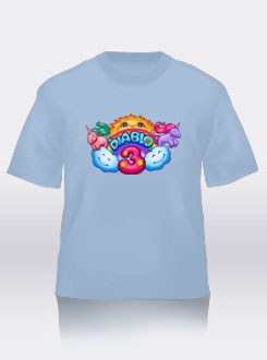 File:Merch-shirt-rainbow-2011.jpg