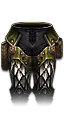 File:Pants 104 demonhunter male.png