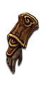 File:Gloves 201 witchdoctor male.png