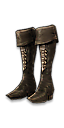 File:Boots 001 demonhunter male.png