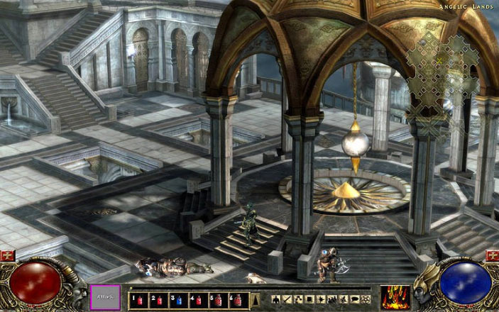 File:D3-early-bone-screenshot3.jpg