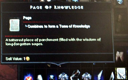 File:Lore-page-of-knowledge.jpg