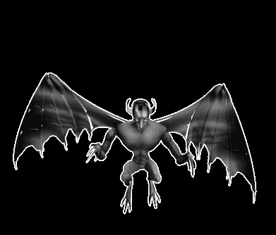 File:Winged Fiend.jpg
