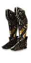 File:Boots 206 wizard male.png