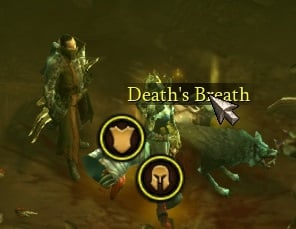 File:Deaths-breath-drop1.jpg