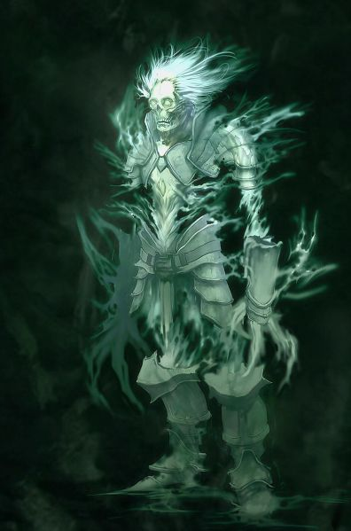 File:Spectral-warrior-concept.jpg