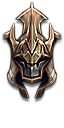 File:Helm 203 demonhunter male.png