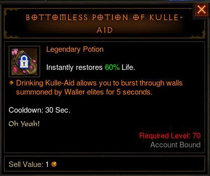 File:Leg-pot-bottomless-potion-of-kulle-aid.jpg