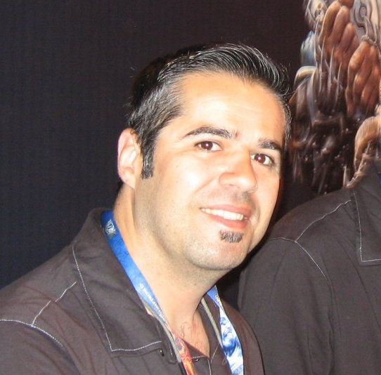 File:Anthony Rivero.jpg