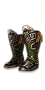 File:Boots 102 barbarian male.png
