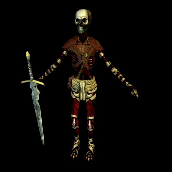 File:D3-early-bone-warrior1.png
