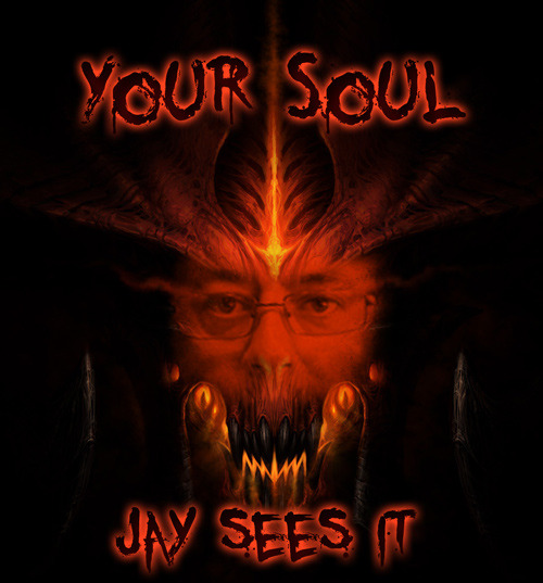 File:Jay-your-soul-caniroth.jpg