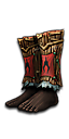 File:Boots 004 witchdoctor male.png