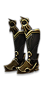 File:Boots 004 wizard male.png