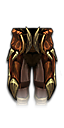 File:Pants 201 witchdoctor male.png