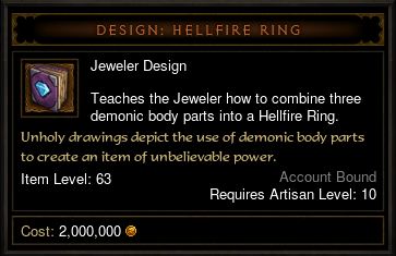 File:Hellfire-ring-plan.png