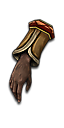 File:Gloves 005 witchdoctor male.png