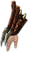 File:Gloves 201 barbarian male.png