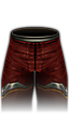 File:Pants 203 monk male.png