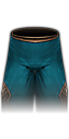 File:Pants 202 monk male.png