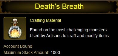 File:Deaths-breath-tooltip.JPG