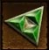 Legem-invigorating-gemstone-icon.jpg