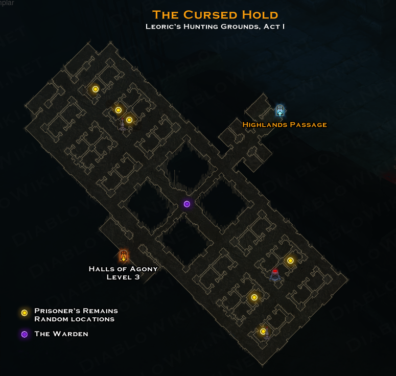 Cursed hold map.png