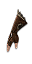 File:Gloves 001 barbarian male.png