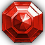 Ruby-R17-flawless-imperial.png