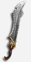 File:ItemMightyWarBlade.png