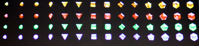 File:Gemprogression.jpg