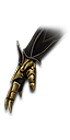 File:Gloves 004 wizard male.png